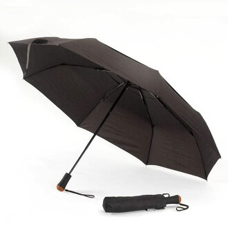 Super size umbrella extra large folding umbrella diameter 135 cm Super Size Umbrella
