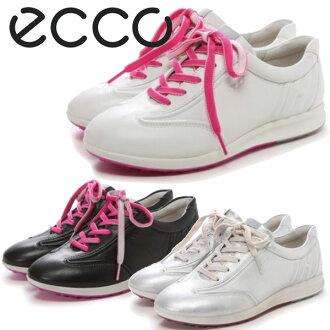 Echo 2015 ECCO Ladies Golf shoes Street Evo one STREET EVO ONE 120613