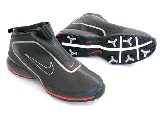 Japan spec Nike zoom Bandon golf shoes 379208 (006)