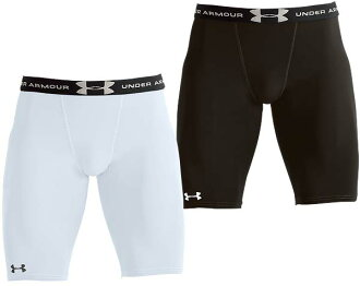 USA model under armour headgearlongcomplessionshorts #1201168