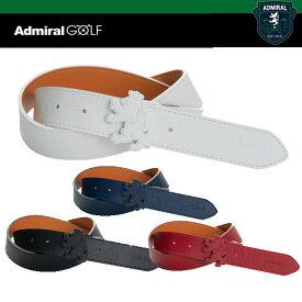 アドミラル ゴルフ ベルト ADMB 9SV1