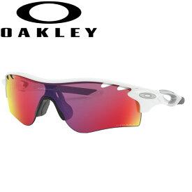 オークリー サングラス レーダーロック パス プリズム ロード OO9206-27 アジアンフィット ジャパンフィット OAKLEY PRIZM ROAD RADARLOCK PATH USAモデル