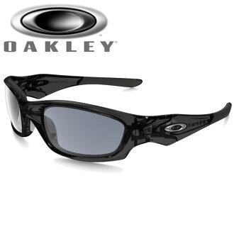 USA 모델 오클리 OAKLEY 스트레이트 재킷 04-327J STRAIGHT JACKET 선글라스 재팬 피팅