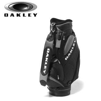 US model Oakley OAKLEY GOLF STAFF BAG Golf staff bags 92255 electric car - 001