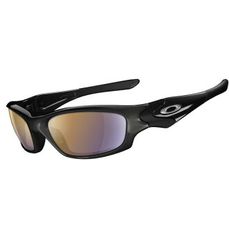 USA 모델 오크리 스트레이트 재킷 Angling Specific 편광 렌즈24-018