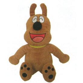 【アンパンマン】抱き人形ソフト(めいけんチーズ)