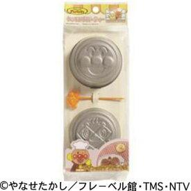 【アンパンマン】プリン&カップケーキ型