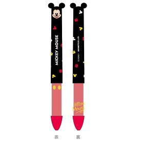 【ディズニーミッキー】mimiペン(ミッキー3)[448824]