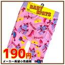 【ラッピング不可】【ファンシー雑貨】ベビーパンツ/95cm(PRINCESS)[112657]
