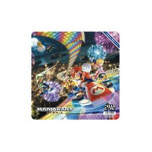 マリオカート K89024CMKS2 色鉛筆890級(24色)★新入学・新学期応援★