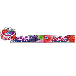 ハイチュウ マスキングテープ★おやつマーケット★[459509]