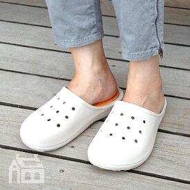 footlife バルコニーサンダル balcony sandals フットライフ  スリッパ/ベランダ/ガーデニング