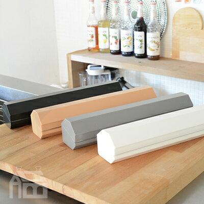 ideaco wrap holder 100 イデアコ ラップホルダー  キッチン/ラップ/プレッスンシール/プレスンシール/収納