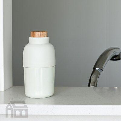 ideaco wet tissue case mochi bin イデアコ ウエットティッシュケース モチ ビン 除菌シート/掃除用品/サニタリー/ウエットシート