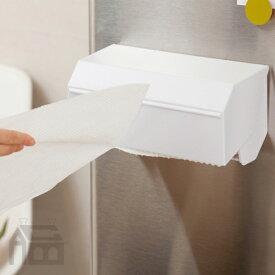 ideaco kitchen towel dispenser キッチン タオル ディスペンサー