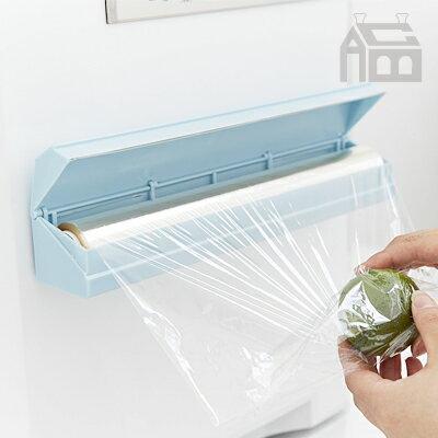 ideaco wrap holder イデアコ ラップホルダー r30 キッチン/ラップ/収納