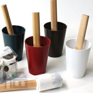 【OFFクーポンあり】【ポイント最大16倍!】tidy KOP Roll Cleaner ティディ コップ ロールクリーナー 掃除用品