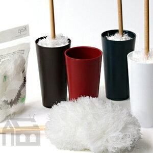 【OFFクーポンあり】【ポイント最大16倍!】tidy KOP Handy Mop ティディ コップ ハンディモップ 掃除用品