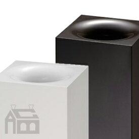 iwatani RETTO イワタニ レットー ダストボックス ごみ箱/洗面用品