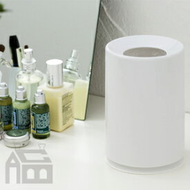 ideaco mini TUBELOR イデアコ ミニチューブラー ごみ箱/ダストボックス