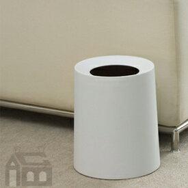 ideaco TUBELOR HOMME イデアコ チューブラーオム ごみ箱/ダストボックス