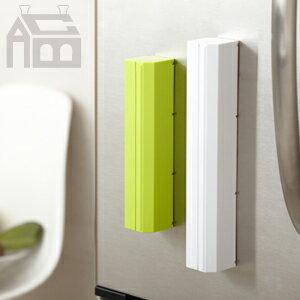 ideaco wrap holder イデアコ ラップホルダー 22cm用  キッチン/ラップ/収納