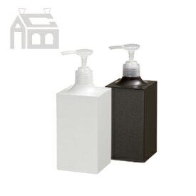iwatani RETTO イワタニ レットー  ディスペンサー  洗面所 洗面台 サニタリー