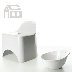 【OFFクーポンあり】【ポイント最大16倍!】iwatani RETTO イワタニ レットー 椅子・桶セット  お風呂 バス サニタリー
