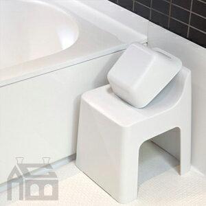 iwatani RETTO イワタニ レットー ハイチェア・桶セット  お風呂 バス サニタリー