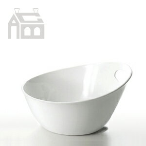 iwatani RETTO イワタニ レットー 湯手おけ 【丸】 お風呂 バス サニタリー