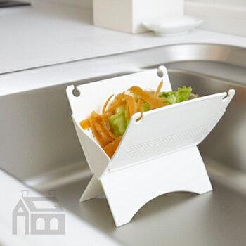 iwatani KCUD Kitchen Garbage Drainer イワタニ クード 生ゴミ水切り器 キッチン/シンク/生ごみ/分別/エコ