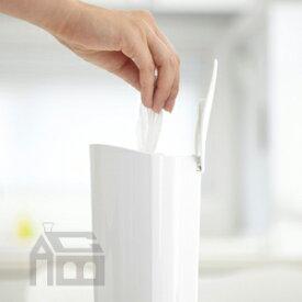 iwatani TAOG WetTissueCase イワタニ タオ ウエットティッシュケース ウェットシート/除菌シート/掃除用品/サニタリー