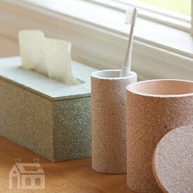 SOIL TOOTH BLUSH STAND ソイル トゥースブラシ スタンド 歯ブラシ/洗面