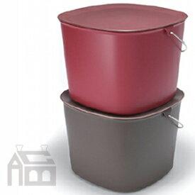 tidy Bucket ティディ バケット 収納/バケツ/おむつ