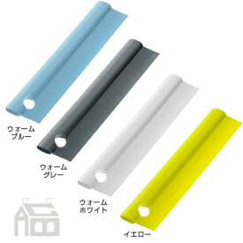 tidy Squeegee ティディ スキージー 掃除用品/浴室/CL66566