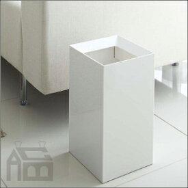 Yamazaki trashcan Veil トラッシュカン ヴェール ごみ箱/ダストボックス/IM
