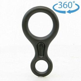 ディーエムエム(DMM)  エイト環 A1150