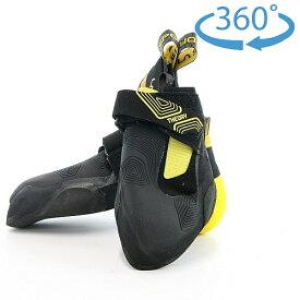 ラ スポルティバ (La Sportiva) THEORY セオリー  新モデル 20W
