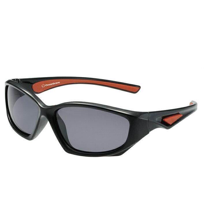 (JS1C) サングラス ジュニア 偏光 スモールサイズ 釣り ゴルフ ドライブ スポーツ アウトドア  偏光度99%以上 UVカット ブルーライトカット