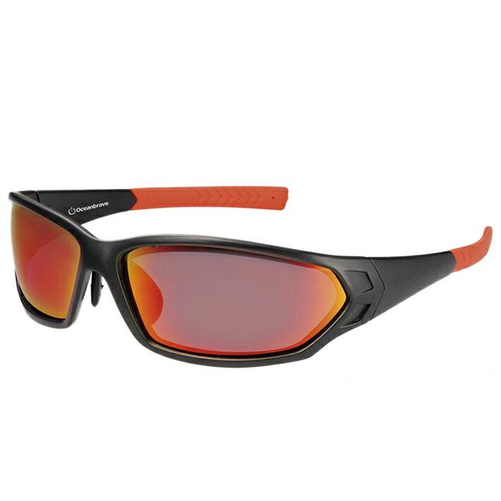 (RS1A) サングラス 偏光 近赤外線軽減 釣り ゴルフ ドライブ スポーツ アウトドア  偏光度99%以上 UVカット ブルーライトカット