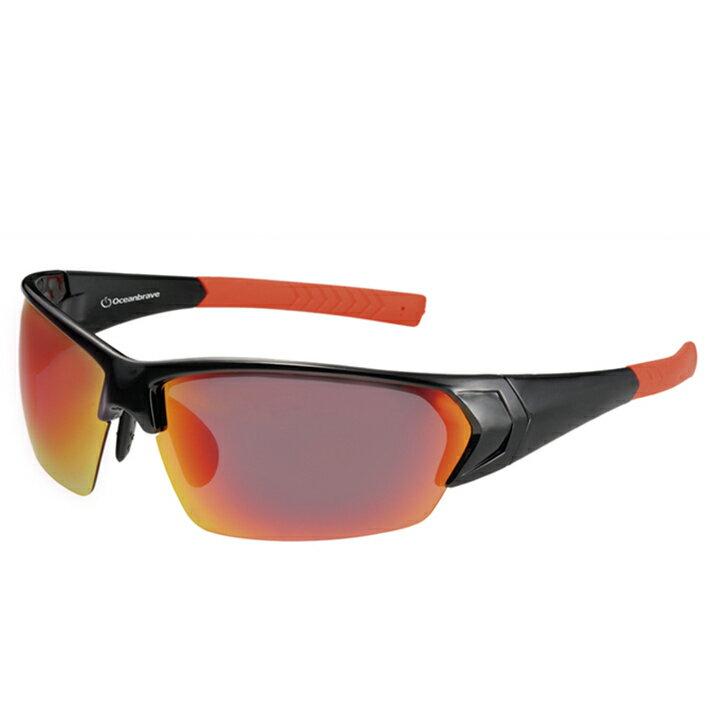 (RS2A) サングラス 偏光 近赤外線軽減 釣り ゴルフ ドライブ スポーツ アウトドア  偏光度99%以上 UVカット ブルーライトカット