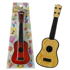 クラシックマイギター