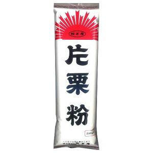栃ぎ屋 片栗粉 250g