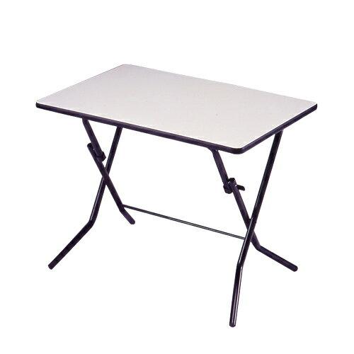 スタンドタッチテーブル作業用※代引不可