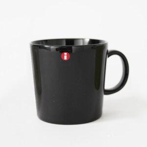 ティーマ マグカップ 300ml
