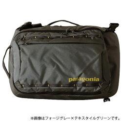 Patagoniaパタゴニア48295トレスパック25LクラシックネイビーTresPack