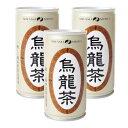京都美山の烏龍茶 190ml 30本