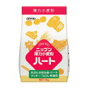 日本製粉 ニップン ハート(薄力粉) 1kg