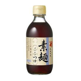 にんべん 素麺つゆゴールド 300ml