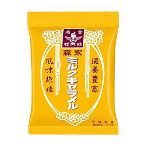 森永製菓 ミルクキャラメル袋 97g